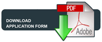 download-form-button