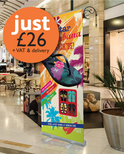 pullup-banner-£26-jun17