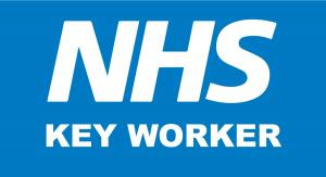NHS-KEY-WORKER-MAGNETIC (1)