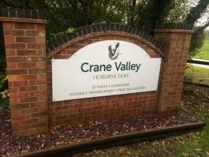 crane-valley